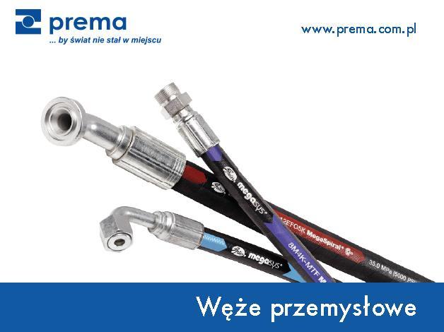 liniowe - PREMA SA Oddział Rzeszów.... zdjęcie 13