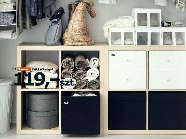 Więcej produktów na naszej stronie www