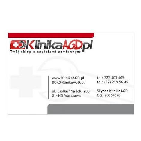 delonghi - KlinikaAGD - Części zamie... zdjęcie 7