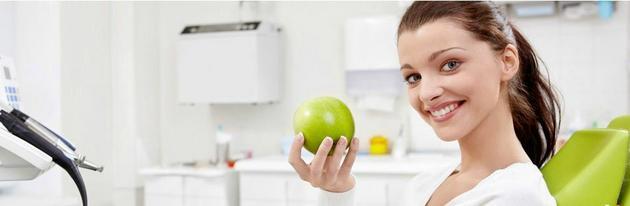 profilaktyka stomatologiczna - Denta Medica - Klinika St... zdjęcie 1