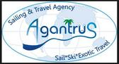 AGANTRUS Sailing & Travel Agency