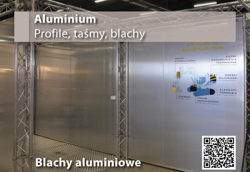 poliwęglan lity - Plastics Group - Płyty, f... zdjęcie 2