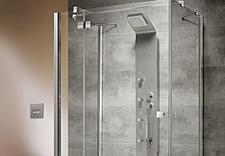wyposażenie łazienki warszawa - Saloni. Wyposażenie łazie... zdjęcie 3