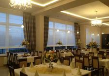 hotel Magnolia - Magnolia zdjęcie 2