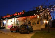 karczma polska