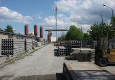 parkingowe - Inbud - beton. Wyroby żel... zdjęcie 11