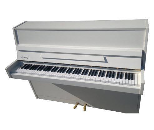 sprzedaż pianin jastków - FHU Piotr Błotniak. Piani... zdjęcie 3