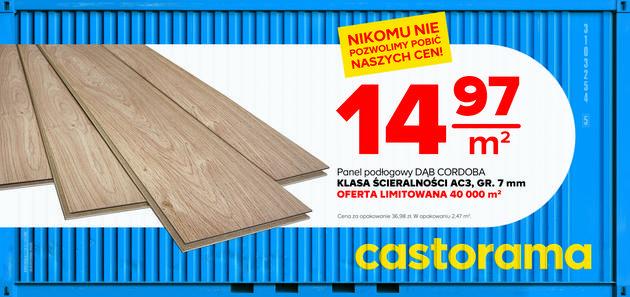 rolety - Castorama Polska Sp. z o.... zdjęcie 4