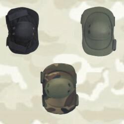 bidony - US Army. Odzież militarna... zdjęcie 18