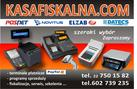 KASAFISKALNA.COM S.C.