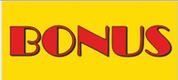 Bonus - Sprzedaż i Montaż Drzwi Okien Bram. Automatyka, drzwi wejściowe - Wejherowo, Gulgowskiego 10