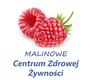 RXONE Agnieszka Olejarz - Rzeszów, Al. Rejtana 49/4