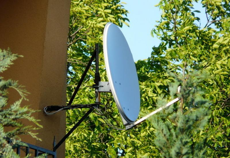 Montaż anten satelitarnych, ustawianie anten satelitarnych ul. Mostowa /1 43-600