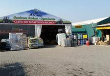zboza - Centrum Ogrodnicze Aronia zdjęcie 10