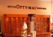 chopard - Optyk OPTY-MAL. Optometry... zdjęcie 6
