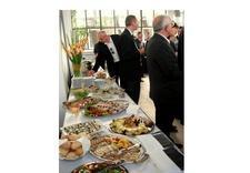 przekąski - Agencja Cateringowa PARTY... zdjęcie 9