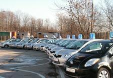 kategoria a - Ośrodek szkolenia kierowc... zdjęcie 1