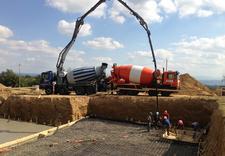 cementowy - Betoniarnia Wid-Bet zdjęcie 3