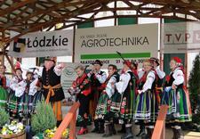 stacja meteorologiczna - Łódzki Ośrodek Doradztwa ... zdjęcie 6