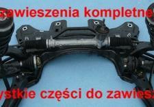 czesci lanci - ItalCar24.pl. Części używ... zdjęcie 5