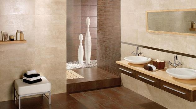 kabiny prysznicowe - Sanimex Rybnik - łazienki... zdjęcie 3