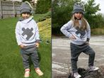 KAAN Ubrania dla Dzieci