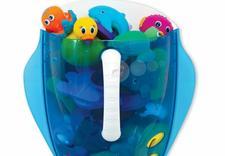 wózek puławy - Baby Fant Supermarket dla... zdjęcie 7