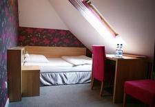 #aktywnazima - Mini Hotel Zajazd zdjęcie 3