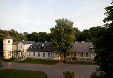 Pałac Lasotów