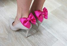 klipsy do butów
