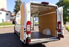 transport - Gardo usługi transportowe... zdjęcie 17