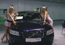 samochody z gwarancją - Ciesielczyk Auto. Multisa... zdjęcie 7