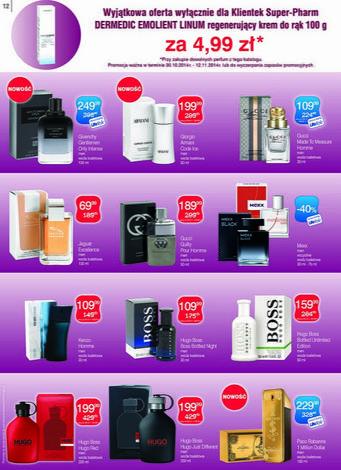 artykuły kosmetyczne - Super-Pharm Centrum Rivie... zdjęcie 12