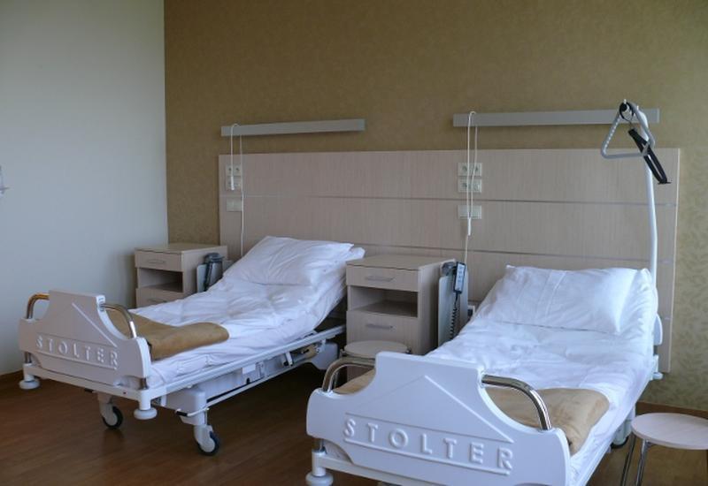 przepukliny - Szpital LUX MED zdjęcie 3