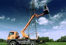 opłaty za prąd - TAURON Polska Energia S.A... zdjęcie 5