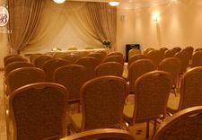 wigilijne - Hotel Branicki. Imprezy o... zdjęcie 9