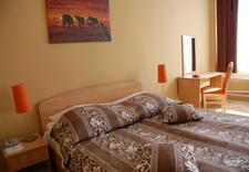 wesele - Hotel Katowice - noclegi,... zdjęcie 19