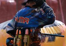 skra paintball - Skill Paintball - organiz... zdjęcie 16