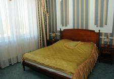 nocleg - Hotel Książe Poniatowski ... zdjęcie 3