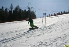 podhale - Lubomierz Ski zdjęcie 11