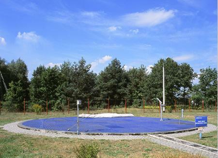 czyszczenie kanalizacji - Przedsiębiorstwo Wodociąg... zdjęcie 3