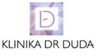 dr Łukasz Duda-Barcik Medycyna Estetyczna i Laseroterapia - Wrocław, Przyjaźni 34e