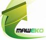 Maweko s.c. - Łódź, Starorudzka 10/12