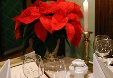 imprezy firmowe - Hotel Ogonowski Restaurac... zdjęcie 4