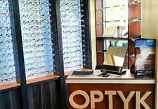 na okularach - Salon optyczny Vision Per... zdjęcie 9