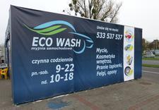 myjnia eco - Eco Wash. Myjnia Ręczna S... zdjęcie 2