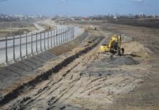 remonty dróg kielce - FART Sp. z o.o. Przedsięb... zdjęcie 3