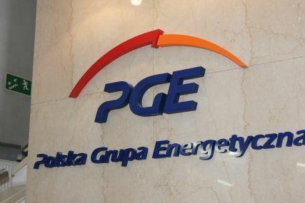 polska grupa energetyczna - PGE Zakład Energetyczny B... zdjęcie 8