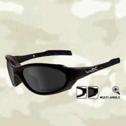 alpha industries - US Army. Odzież militarna... zdjęcie 23