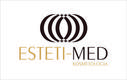 Kosmetologia ESTETI-MED - Warszawa, Ogrodowa 7